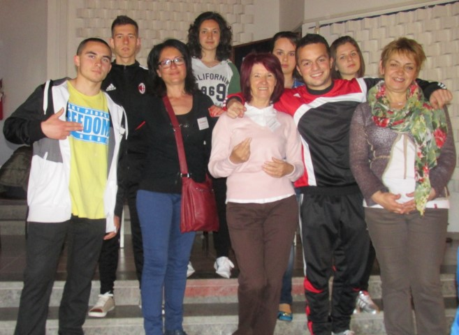 comenius2-small